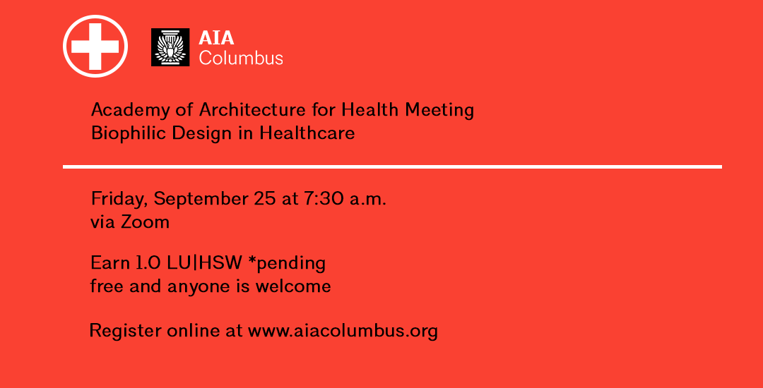 healthcare meeting 9-25 web